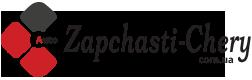 Корпус Дэу Нексия купить в интернет магазине 《ZAPCHSTI-CHERY》